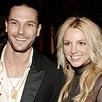 Kevin Federline,Britney Spears