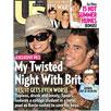 Britney Spears, US Weekly