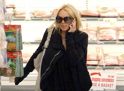 Lindsay: I'm Addicted