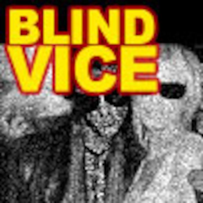 Blind Vice: Version 3