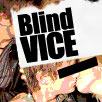 Blind Vice: Version 4