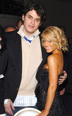 Who is matt hardy dating in 2009