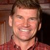 Pastor Ted Haggard