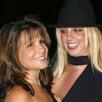 Britney Spears, Lynne Spears
