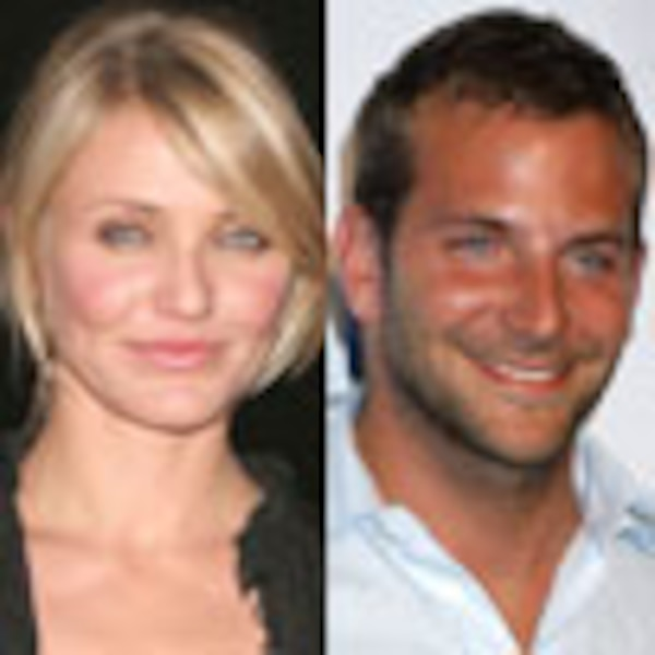 diaz online dating Cameron diaz, actress: there's something about mary a tall, strikingly attractive blue-eyed natural blonde, cameron diaz was born in 1972 in san diego,.