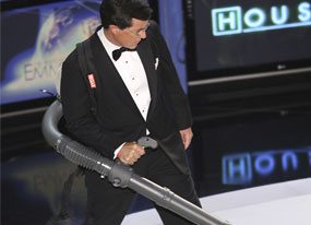 Stephen Colbert, Emmys