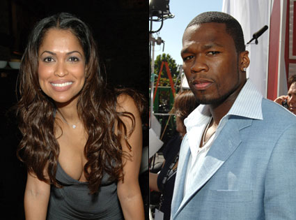 Is tracey edmonds dating rocco dispirito