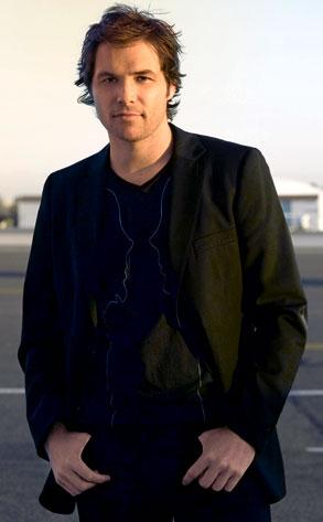 Michael Johns, American Idol Season 7