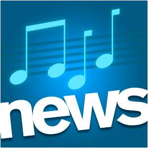 Breaking News: Music