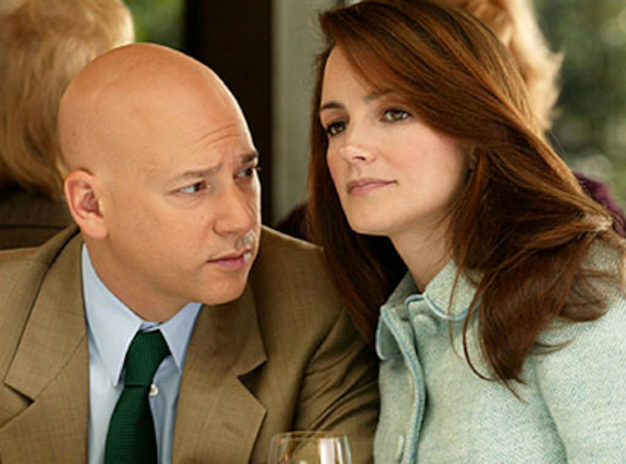 Evan Handler, Sex and the City