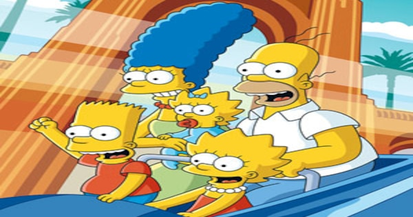 simpsons yellow family Simpsons- springfield sluts - toon sex toon videos incest incest comics family son-mom slut simpsons title:simpsons- springfield sluts yellow balls the.