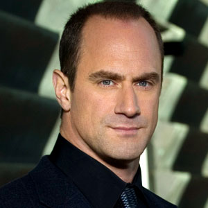 Chris Meloni, Law & Order Special Victims Unit