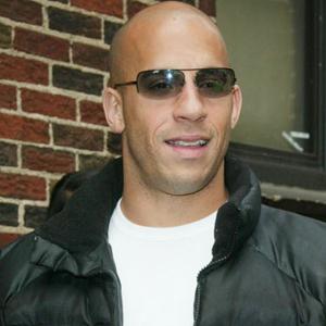 "Vin Diesel Says Facebook Owes Him ""Billions of Dollars"" for Boosting Site's Profile"