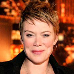 Mia Michaels, So You Think You Can Dance