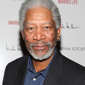 So True? So False? Morgan Freeman Dead?! And Narrating Fifty ...