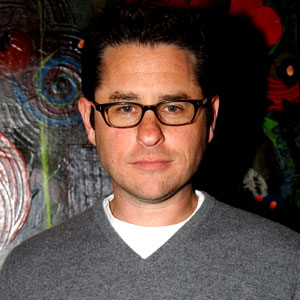 JJ Abrams