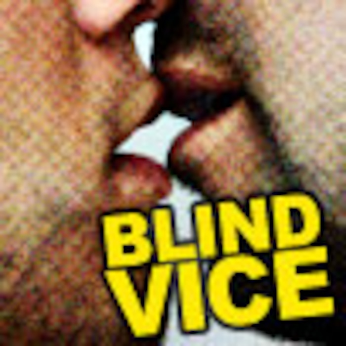 Blind Vice, Awful Truth