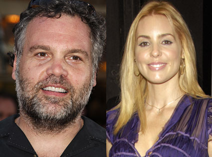 Vincent D'Onofrio, Olivia D'Abo
