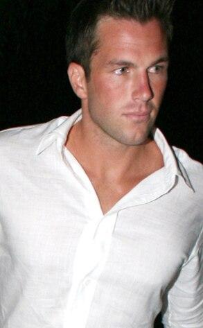 Doug Reinhardt