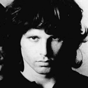 Jim Morrison, The Doors