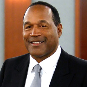 orenthal james simpson 2 essay Oj simpson essays he once said: orenthal james (o j) simpson was born on july 9 continue reading this essay continue reading page 1 of 2.