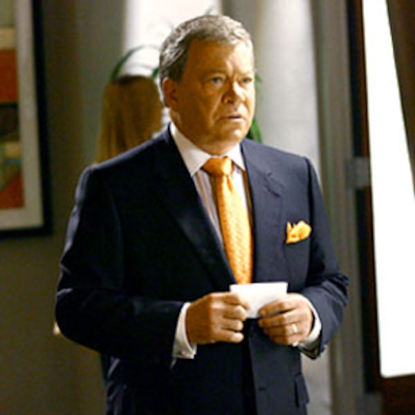 William Shatner, OC (born March 22, ) is a Canadian actor, author, producer, director and singer. Since the late s he has done a series of commercials for the travel web site grinabelel.tk, in which Shatner plays a pompous, fictionalized version of himself.