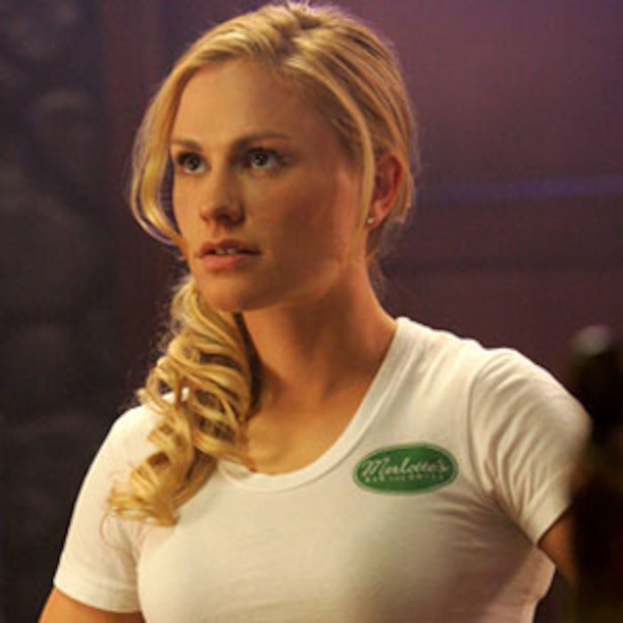 Anna Paquin, True Blood