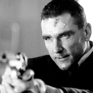 Snatch, Vinnie Jones