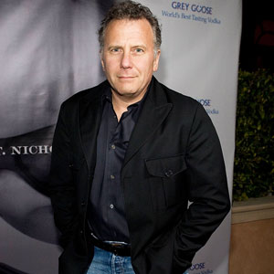 paul reiser movies and tv shows