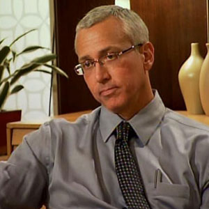 Celebrity Rehab With Dr. Drew - Cast, Crew and Credits ...