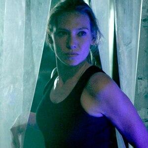 Anna Torv, Fringe