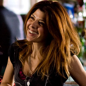 Marisa Tomei, The Wrestler