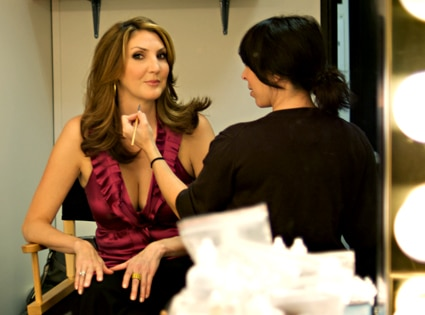 Chelsea Lately, Heather McDonald