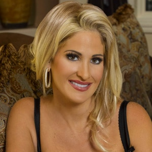 Kim Zolciak, Real Housewives of Atlanta