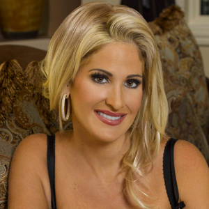 Kim Zolciak, Real Housewives of Atlanta