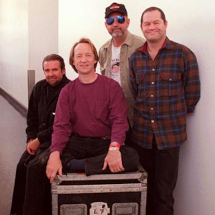 Davey Jones, Mike Nesmith, Mickey Dolenz ,Peter Tork