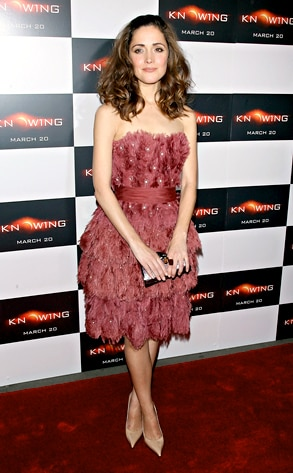 rose byrne from casting couch e news. Black Bedroom Furniture Sets. Home Design Ideas