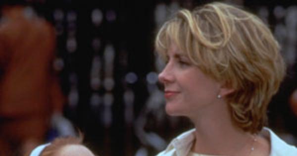 Lindsay Lohan Remembers Parent Trap Mum Natasha Richardson ...