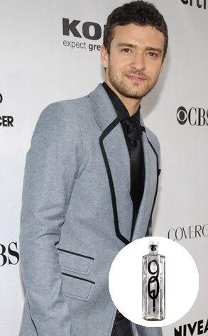 Justin Timberlake, 901 Tequila