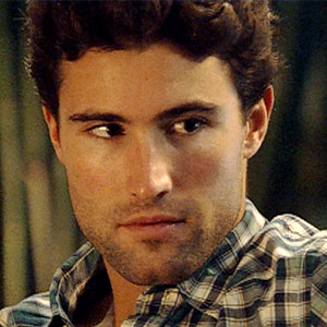 The Hills, Brody Jenner