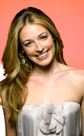 Kat Deeley, So You Think You Can Dance