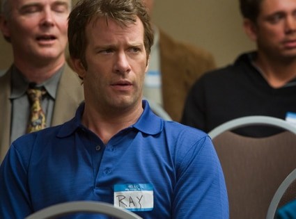 HUNG, Thomas Jane