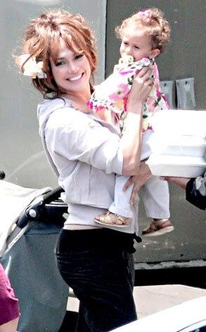 Jennifer Lopez, Emme