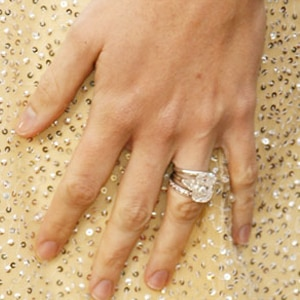 Jennifer Garner Ring