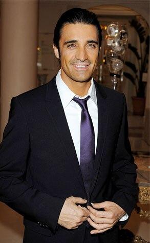 Gilles Marini, Monte Carlo TV Fest