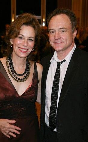 Bradley Whitford , Jane Kaczmarek