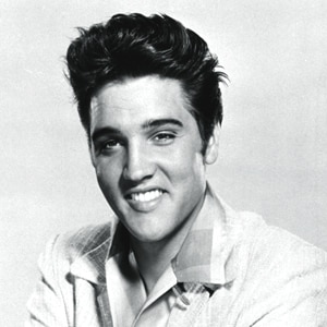 elvis presley falling in love скачатьelvis presley only you, elvis presley umbrella, elvis presley a little less conversation, elvis presley слушать, elvis presley скачать, elvis presley mp3, elvis presley my love, elvis presley blue suede shoes, elvis presley hound dog, elvis presley pretty woman, elvis presley fever, elvis presley - jailhouse rock, elvis presley love me tender, elvis presley falling in love аккорды, elvis presley rock and roll, elvis presley falling in love скачать, elvis presley falling in love текст, elvis presley my way, elvis presley heartbreak hotel, elvis presley unchained melody
