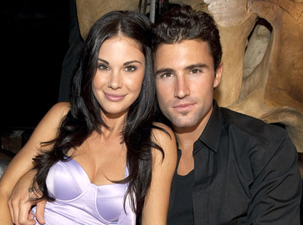 tips for dating a chinese woman: brody jenner still dating jayde nicole november 2009