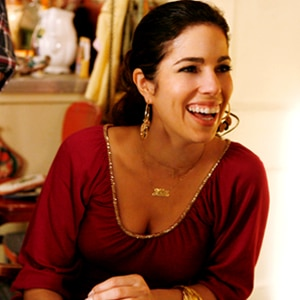 Ana Ortiz, Ugly Betty