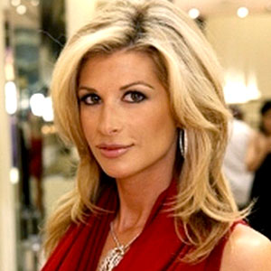 Real Housewives of Orange County, Alexis Bellino